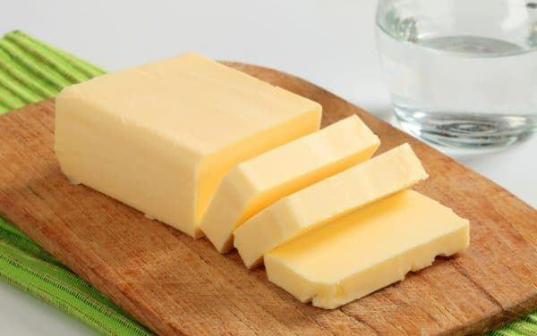 Bộ Công Thương cảnh báo lô hàng bơ khan nhập không an toàn từ New Zealand