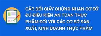 http://chungnhancosodudieukien.vfa.gov.vn/