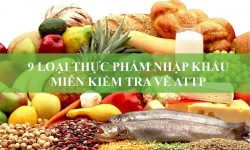 9-Loai_Thuc_Pham_Mien_Kiem_Tra-ATTP