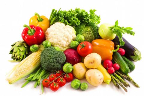 Hướng xử lý với thực phẩm không an toàn bị thu hồi (Ảnh minh họa)